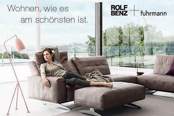 RolfBenz_Fuhrmann_Broschuere_Kachel