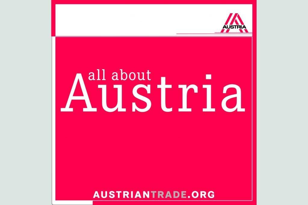 Austrian_Trade_Kachel