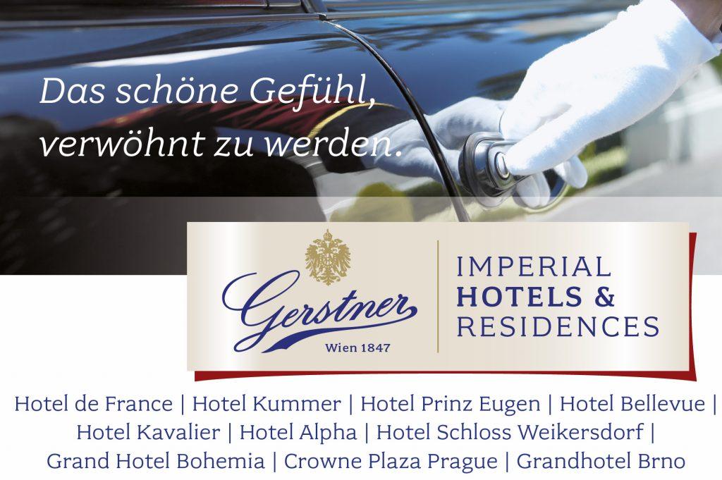 GerstnerHotels_Kachel