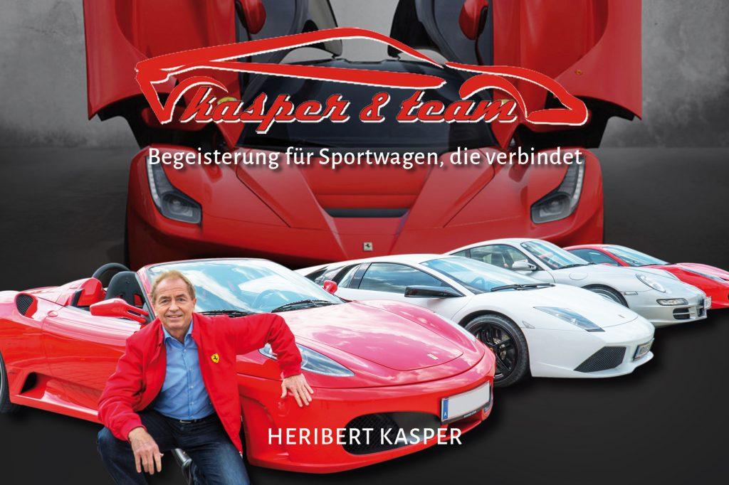 KasperTeam_Kachel