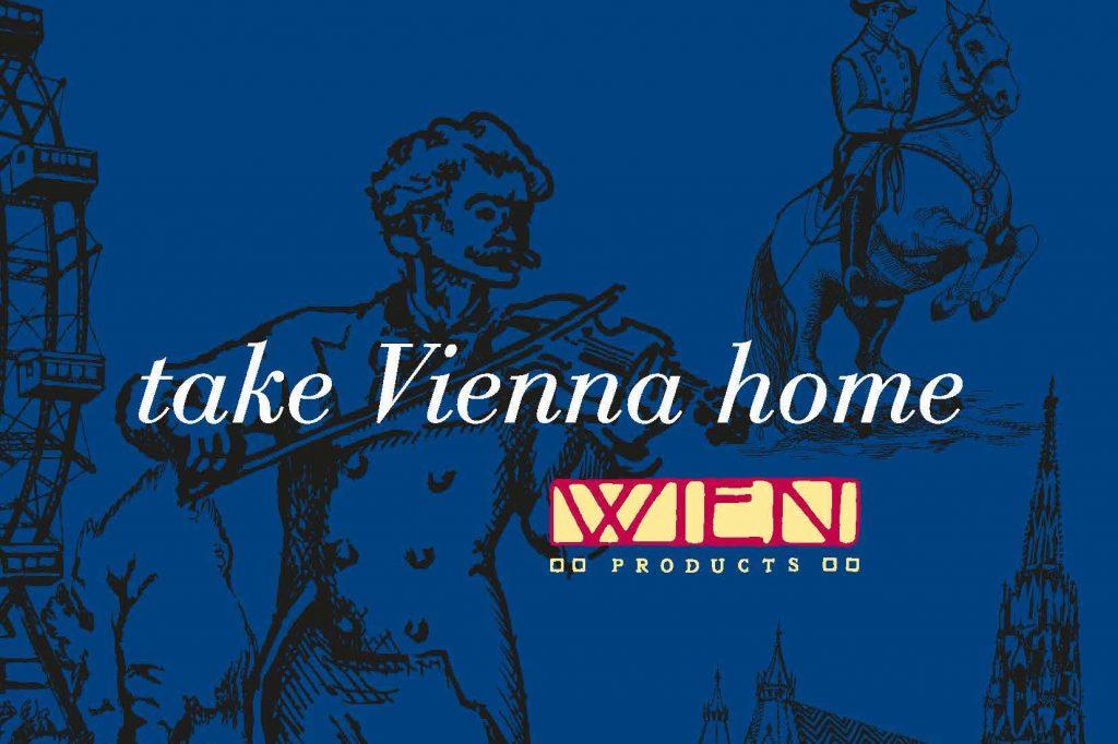 WienProducts_Kachel