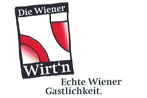 WienerWirtn_Kachel
