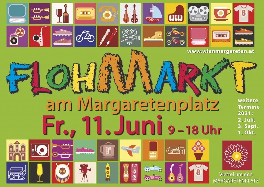 Marg_Flohmarkt_Kachel