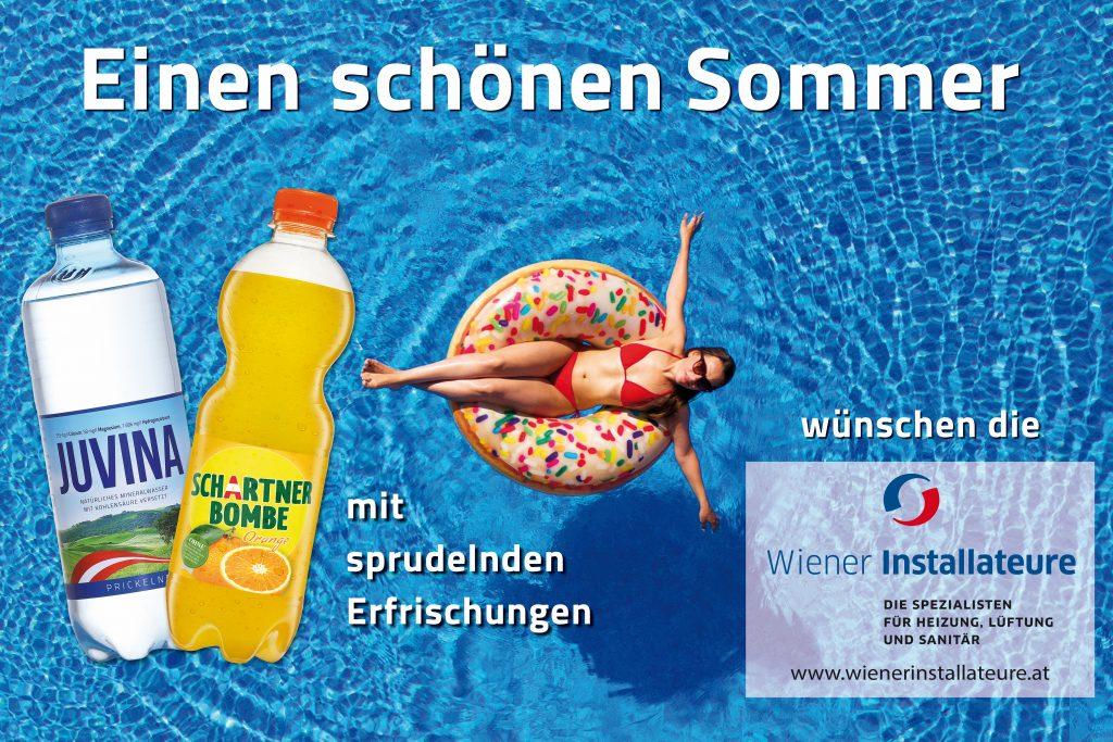 Sommeraktion_Kachel